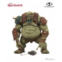 McFarlane Fantasy : Legende of the Bladehunters - figurine OGRE (Guard Class)