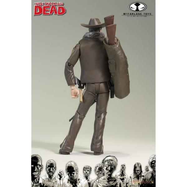 merchandising y demas coleccionismos...joder!!! Walking-dead-comic-serie-1-figurines-officer-rick-grimes-