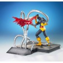 Marvel Factory Serie 2 : Cyclops