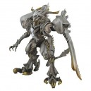 Final Fantasy VII Advent Children ARTFX figurine Bahamut Sin