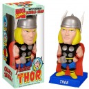 Marvel Bobble Head 'Thor'