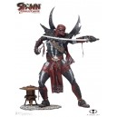 SPAWN SERIES 29: EVOLUTIONS NINJA SPAWN 2