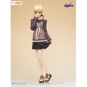Fate / Hollow Ataraxia - statuette PVC 1/6 Saber Holiday