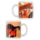 Marvel - mugs céramique Daredevil