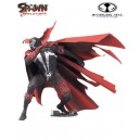 SPAWN SERIES 29: EVOLUTIONS figurine SPAWN 9