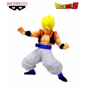 Acheter Dragon Ball Z  Hybrid Action  Gogeta Figurine Dragon Ball