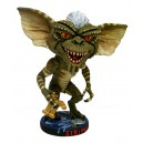 Gremlins Bobble Head Stripe
