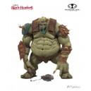 McFarlane Fantasy : Legende of the Bladehunters - figurine OGRE (Guard Class)