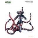 Spawn Reborn Série 3 - figurine Viper King
