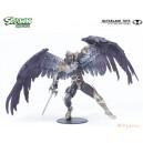 Spawn Reborn Série 3 - figurine Redeemer 2