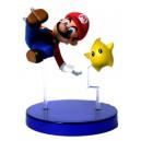 Super Mario Galaxy Gashapon : Super Mario