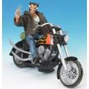 Marvel Legends Series 11: figurine Logan