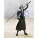 Final Fantasy Trading Arts série 1 - Sephiroth