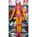 GO NAGAI COLLECTION BANDAI HG - DX Gashapon Figurine - Afrodite