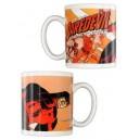 Marvel - mugs céramique Daredevil