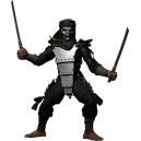 Frank Miller´s 300 série 1 - figurine Immortal