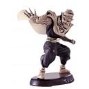 Dragon Ball Tenkaiti Battle Tournament - figurine Piccolo (version Ivoire)